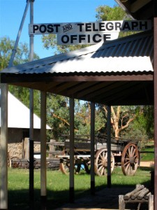 alice-springs-telegraph-office